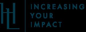 Harling Leadership Secondary Logo